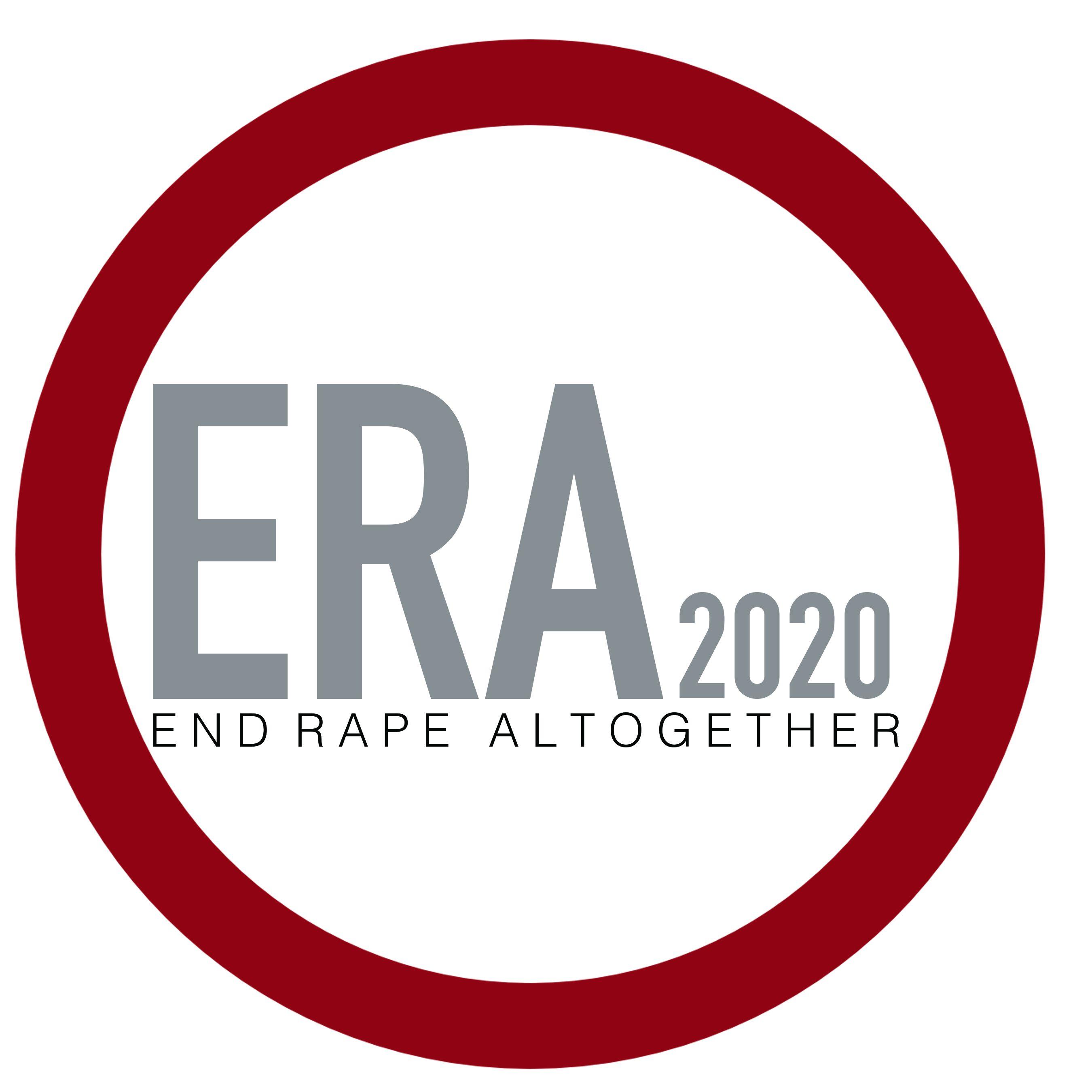 ERA 2020